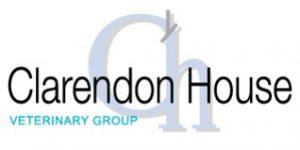 Clarendon House Logo